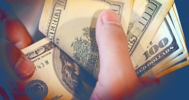 Dolar kuru ne kadar? 18 Ağustos 2020 Euro ve döviz kurları