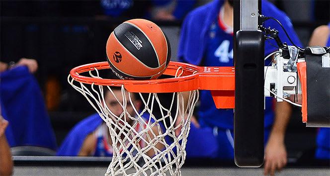 Basketbol Süper Ligi, 2020-2021 sezonunda 15 takımla oynanacak