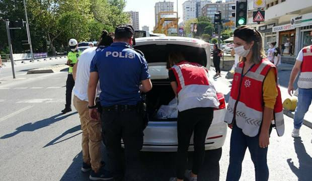 Türkiye'de onbinlerce personelle dev uygulama