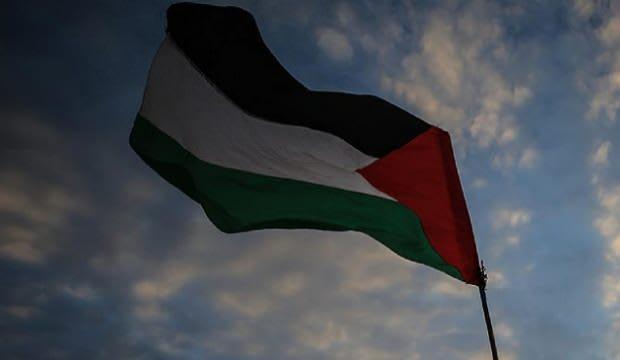 Hamas'tan BAE'ye İsrail tepkisi: İhanet