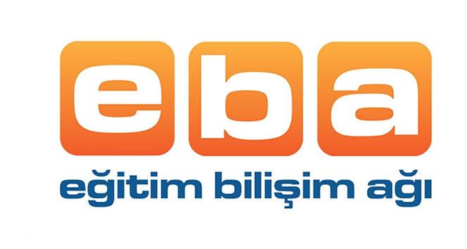 TRT EBA TV Ders Programı 2020-2021| TRT EBA TV İlkokul-Lise Ders Programı
