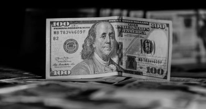 Dolar ve Euro ne kadar oldu? 1 Eylül 2020 Döviz fiyatları
