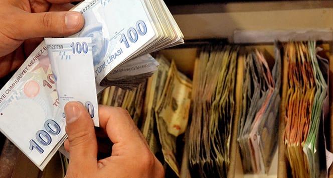 Sağlık Bakanlığına bağlı sağlık tesislerinde görevli personele ek ödeme