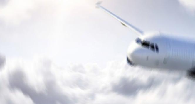 Japonya'da bir ilk yaşandı! Yolcu maske takmayı reddedince uçak acil iniş yaptı