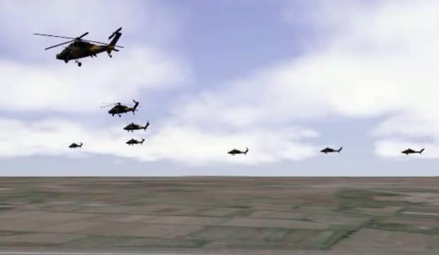 Türkiye savunmada 4 koldan akıllı teknolojiler geliştiriyor