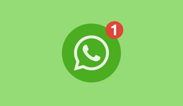 WhatsApp'ın çökmesine neden olan gizemli bir mesaj ortaya çıktı