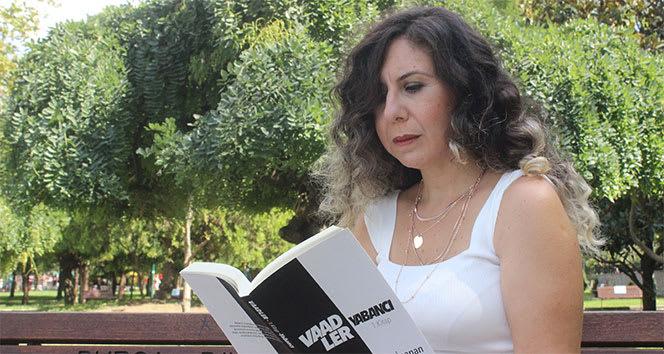Türkiye'de romanda yeni trend fantastik romanlar