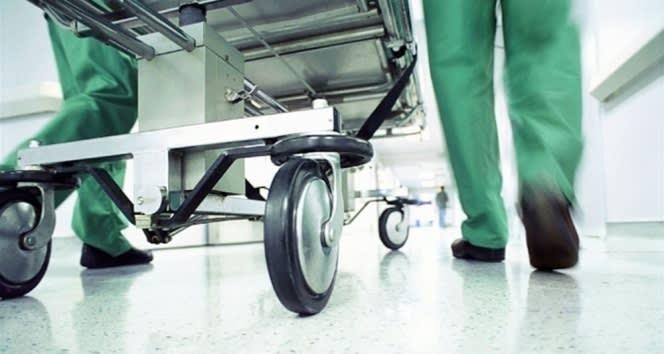 Almanya'da hastaneye yapılan siber saldırı bir hastayı öldürdü