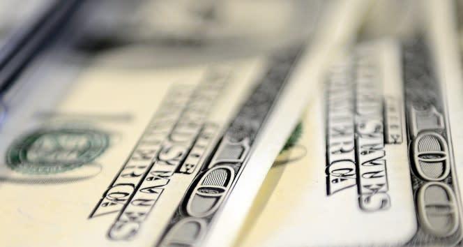 Serbest piyasada döviz fiyatları – 15 Eylül dolar fiyatı ne kadar?