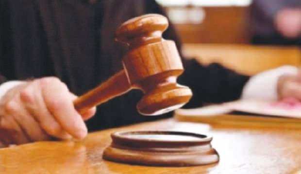İstanbul Sözleşmesi'ne ayar: Tartışmalı 4'üncü madde yenilendi