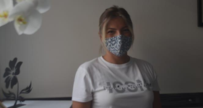 Özel hastanenin test hatası yüzünden karantinaya alındı