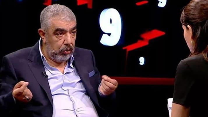 Haluk Kırcı'nın 'Bahçelievler Katliamı' sözlerine takipsizlik çıktı! Haluk Kırcı ne demişti?