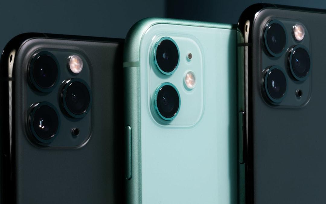 iphone-11-zamlı-fiyatlar