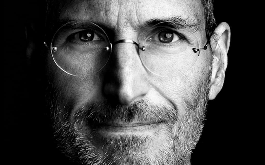 Steve-Jobs-testi