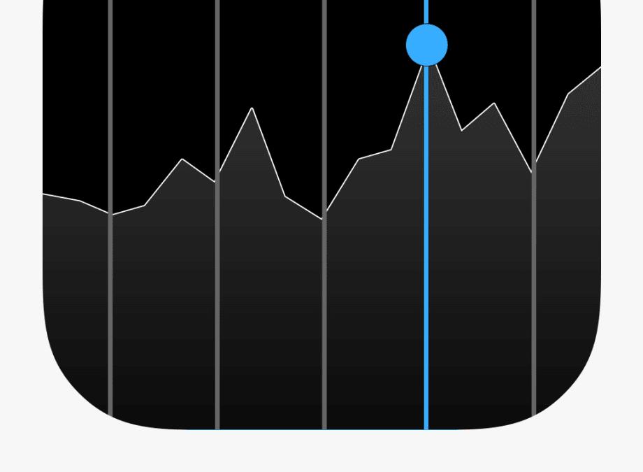 iphone borsa destekapple