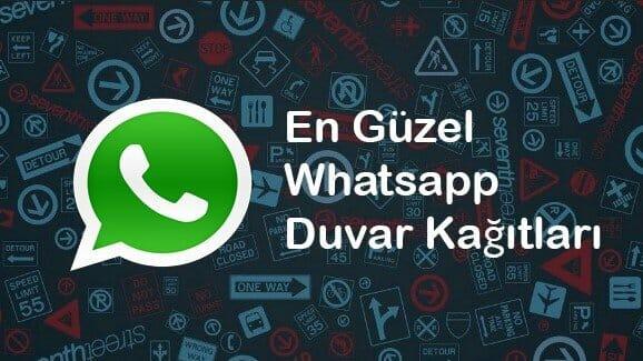 Whatsapp Duvar Kağıtları 200 en iyi WhatsApp Arka plan görüntüsü