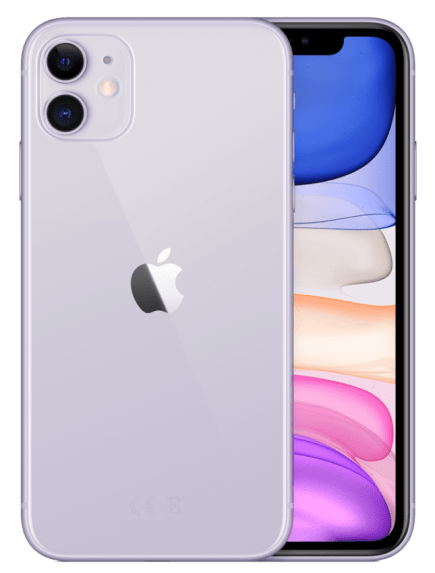 iphone11-destekapple
