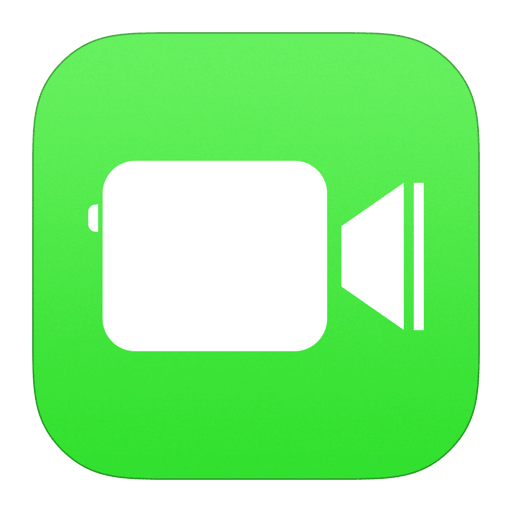 iPhone FaceTime destekapple