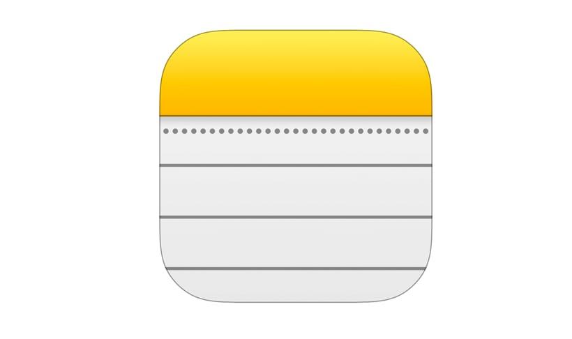 iphone notlar destekapple.com