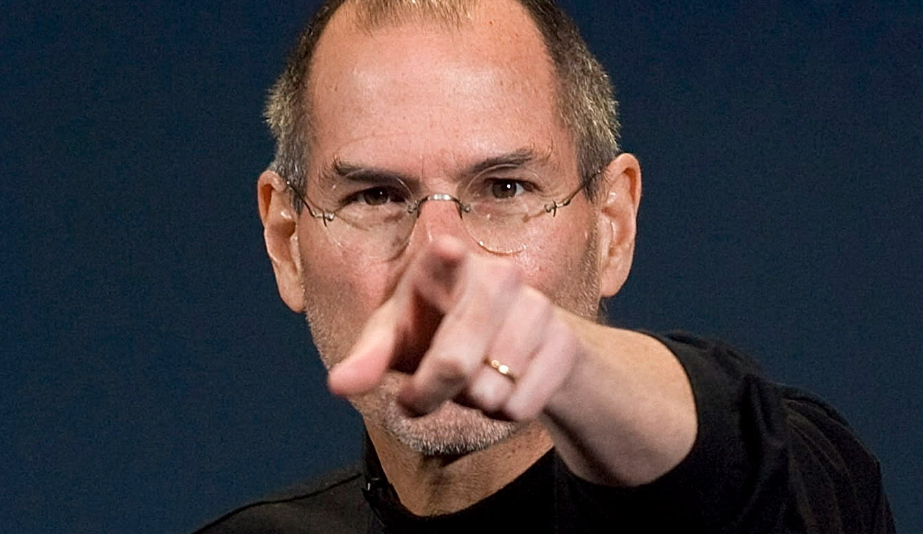 steve-jobs-apple-test