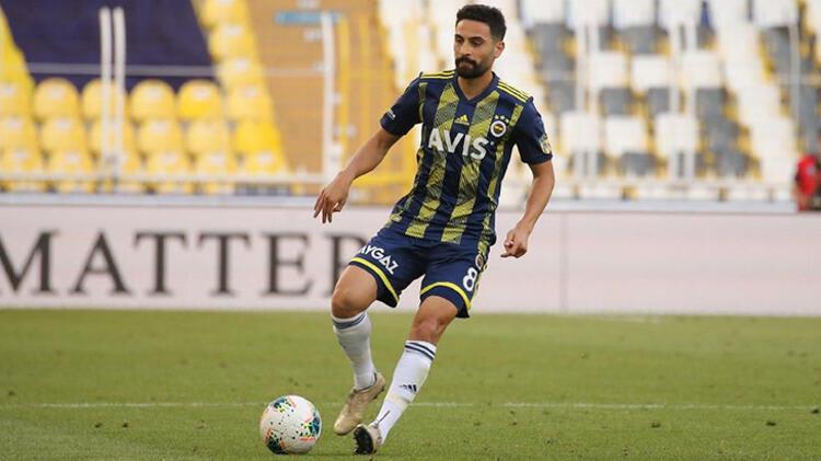 Transfer haberleri | Son dakika! Mehmet Ekici'nin yeni adresi…