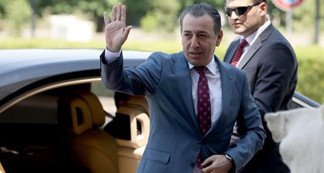 IKBY Başbakanı Barzani: 'Saldırı karşılıksız kalmayacak'