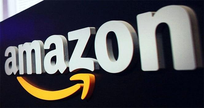 Amazon çalışanlarından 20 bine yakın kişi korona virüse yakalandı