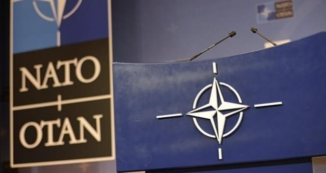 NATO: 'Türkiye ve Yunanistan arasında çatışmayı önleme mekanizması oluşturuldu'