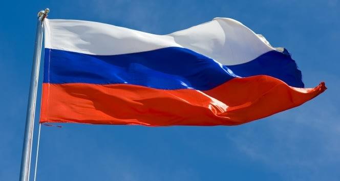 Rusya, ABD seçimlerine müdahale etmeme garantisi verdi