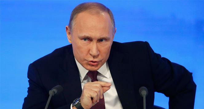 Azerbaycan ve Ermenistan'ın Dışişleri Bakanları, Putin ile görüşecek
