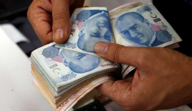Milyonlarca emekliyi kapsıyor! Zam 382 lira…