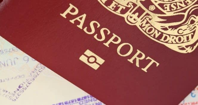 Güney Kıbrıs Rum Yönetimi'nde altın pasaportla yolsuzluk skandalı