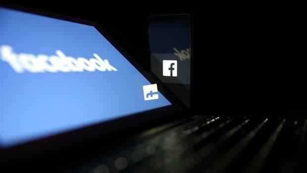 Facebook aşı karşıtı reklamları yasaklıyor