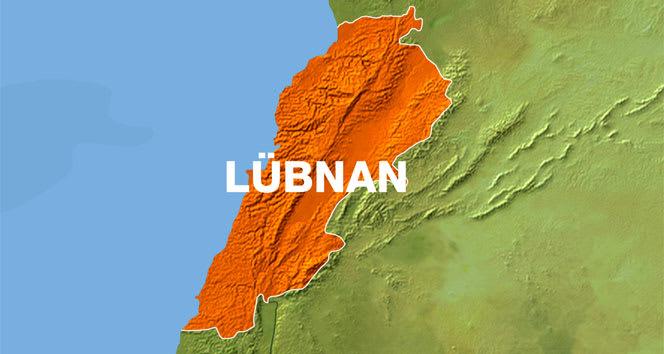 Lübnan'da yeni başbakanın belirleneceği istişareler ertelendi