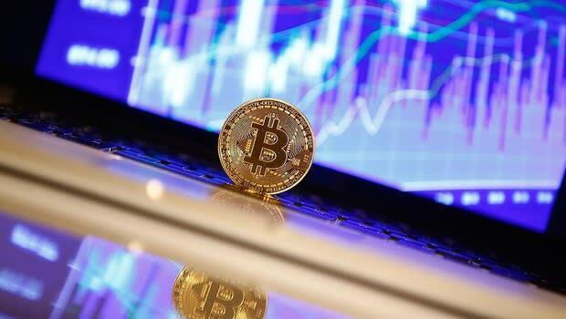 Kripto paralardan en büyük 100 birimin 89'u düştü