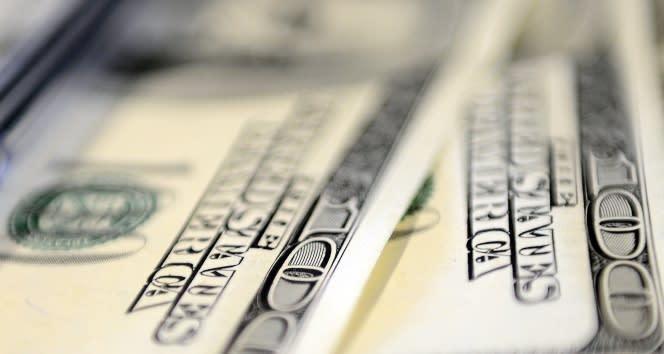 Dolar ve euro ne kadar? 16 Ekim Özgür piyasada döviz tutarları…