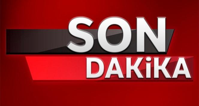 MSB: 'Şimal Ege'deki Saros Körfezi'nde atışlı fiili tabanca eğitimleri icra edildi'