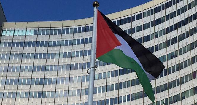 Filistin, İsrail ve Sudan arasındaki normalleşme anlaşmasını kınadı
