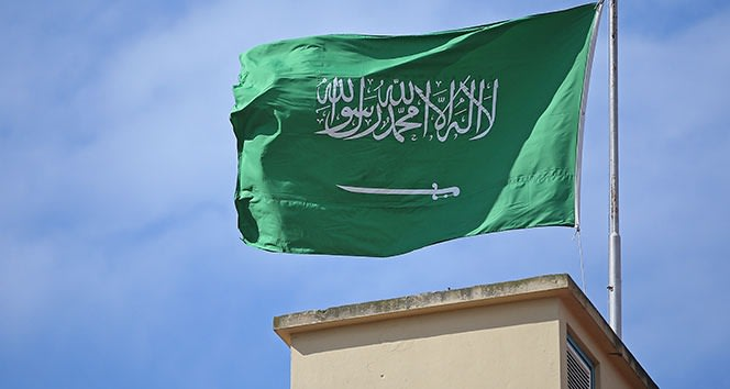 Suudi Arabistan Kasım'da internasyonal uçuşların tekrardan başlayacağını duyurdu