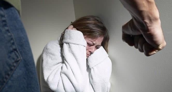 Koronavirüs döneminde Çekya'da hanım cinayetlerinde artış yaşandı