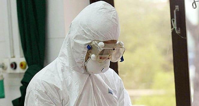 Polonya'da korona virüsten üstün dereceli ölüm