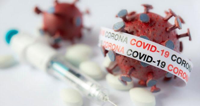 Filistin'de 17 kişide Covid-19'un yeni mutasyonu tespit edildi