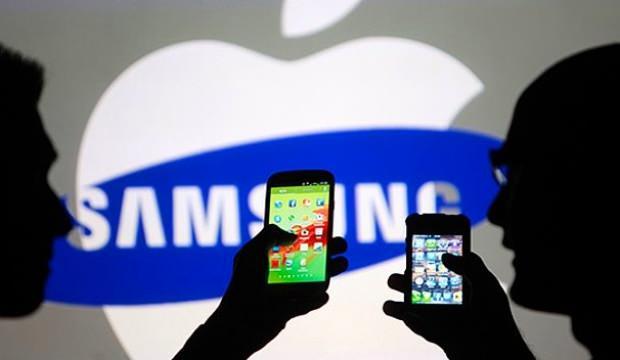 iPhone 12 mini Apple'ı zarar ettirdi! Samsung'a tazminat ödemek zorunda kalabilir
