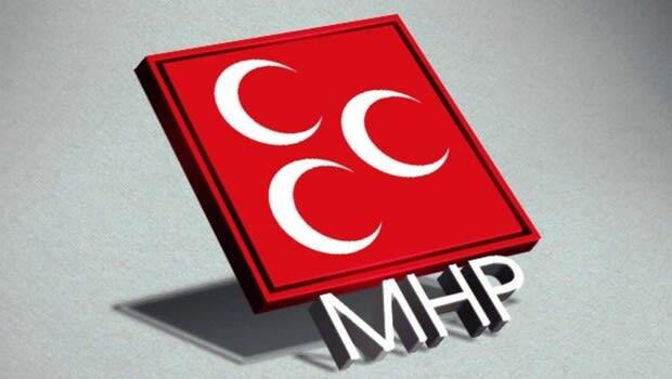 MHP MYK'nin yarın yapılacak toplantısında 15 kişilik Başkanlık Divanı belirlenecek