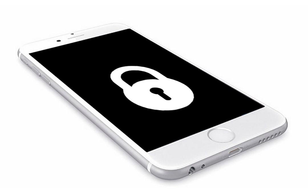 iPhone Güvenlik, Kullanım ve Destek