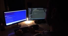 Uzmanından 'fidye virüsü' uyarısı! Bilgisayardaki tüm dosyaları rehin alıyor…