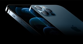 Apple iPhone 12 modellerini tanıttı, 5G teknolojisi dikkat çekti