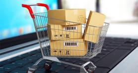 Tecim Bakanlığından 'Mesafeli Satışlara' yönelik izahat