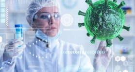 Almanya Covid-19'a karşı antikor tedavisine başlıyor