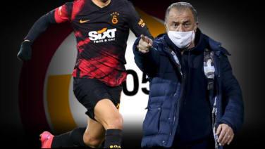 Son Dakika Haberi : Galatasaray'da Fatih Terim'den operasyon sonucu! İşte takımdan gönderilecek adlar